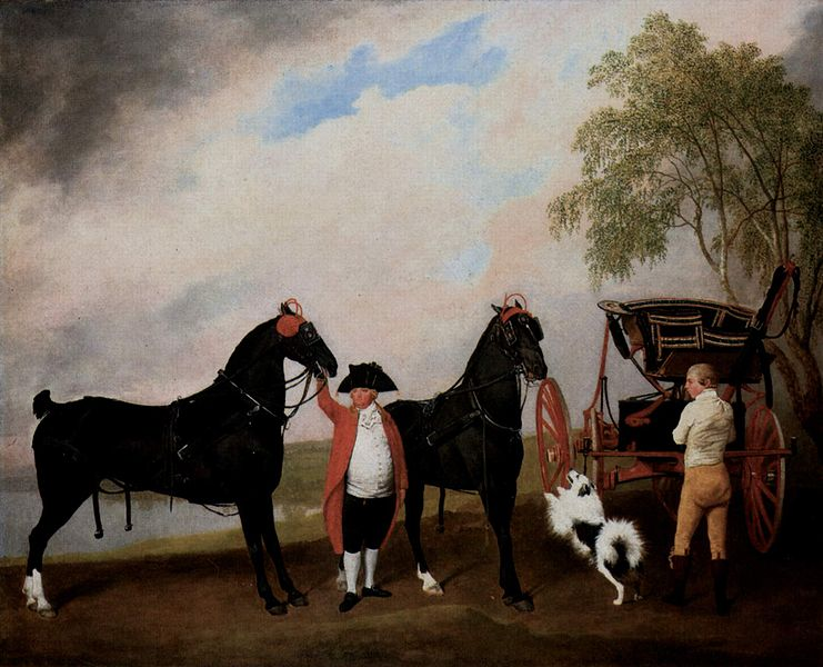 File:George Stubbs 006.jpg