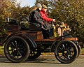 Georges Richard 1900 9HP Dogcart on London to Brighton VCR 2010.jpg