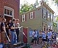 Georgetown Energy (5081695562).jpg