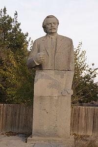 Georgi Dimitrov 12.JPG