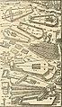 Georgii Agricolae De re metallica libri XII. qvibus officia, instrumenta, machinae, ac omnia deni ad metallicam spectantia, non modo luculentissimè describuntur, sed and per effigies, suis locis (14757246216).jpg