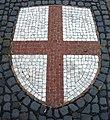 Georgskreuz 5746.jpg