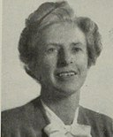 Geraldine Knight Scott, landscape architect, c 1947.jpg