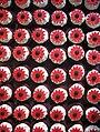 Gerbera Wedding Cupcakes (3477895243).jpg