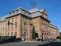 Gerichtsgebäude in Weimar - panoramio.jpg