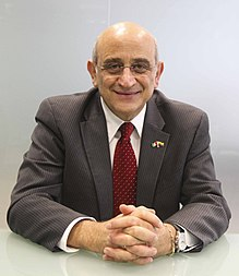 Germán Efromovich.jpg