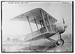 German Biplane Ago type LCCN2014700413.jpg