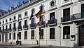 German Embassy in Lisbon, Portugal 03.jpg