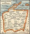 Germania Magna nach Ptolemaeus.jpg
