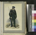 Germany, Bremen, 1813-1866; Cologne, 1275-1774 (NYPL b14896507-1504726).tiff