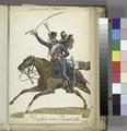 Germany, Saxony, 1810 (NYPL b14896507-1505538).tiff