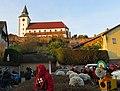Gernsbach - panoramio (16).jpg