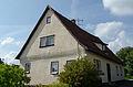 Geroda, Kirchberg 3-001.jpg