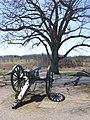 Gettysburg Battlefield (3440813485).jpg
