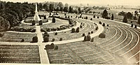 Gettysburg and Lincoln; (1906) (14740599566).jpg