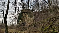 Geulhem-Groeve in de Dolekamer (1).jpg