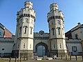Gevangenis van Sint-Gillis.000 - Brussel.jpg