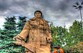 Gfp-china-nanjing-statue-of-hero.jpg
