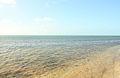 Gfp-florida-keys-long-key-state-park-water-at-long-key.jpg