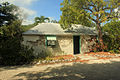 Gfp-florida-keys-marathon-key-old-house.jpg