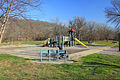 Gfp-missouri-castlewood-state-park-playground-and-castlewood.jpg