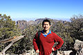 Gfp-texas-big-bend-national-park-standing-at-the-summit.jpg