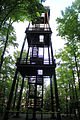 Gfp-wisconsin-potawatomi-state-park-viewing-tower.jpg