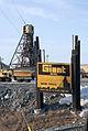 Giant Mine 2.jpg