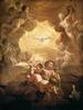 75px-Giaquinto%2C_Corrado_-_The_Holy_Spi
