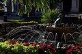 Giardini Piazza Italia.jpg