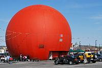 Gibeau Orange Julep01.JPG