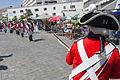 Gibraltar - 300 años de Utrecht 13.7.2013 74 (9288965411) (2).jpg