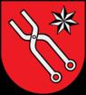 Giekau Wappen.png