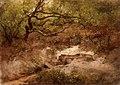 GierymskiMaksymilian.JablonNadPotokiem.1868.ws.jpg
