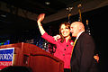 Giffords and Kelly army.mil-37449.jpg