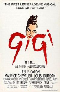 Gigi (1958 poster).jpg