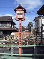 Gihoku Railway's motherland.JPG