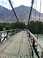 Gilgit-bridge.jpg