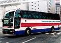 Ginrei bus hamanasu HINO KC-RU4FSCB FHI 7S.jpg