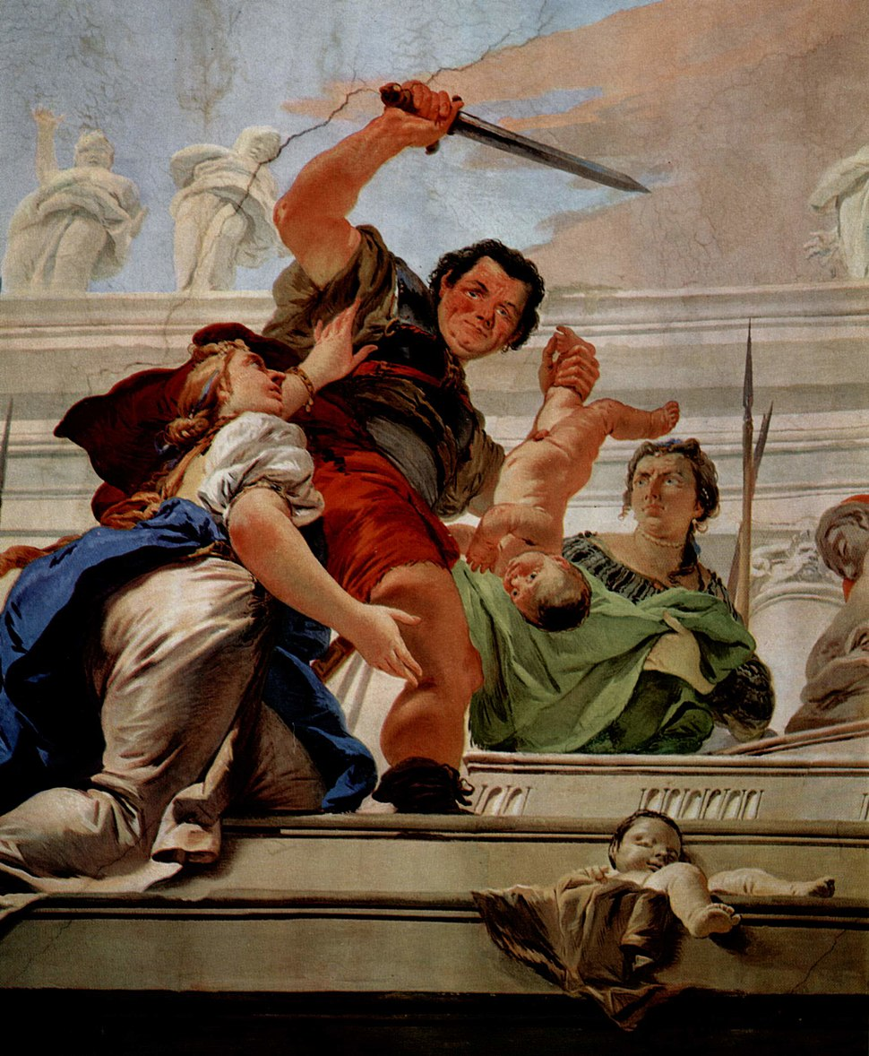 Giovanni Battista Tiepolo 062