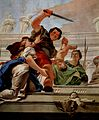 Giovanni Battista Tiepolo 062.jpg