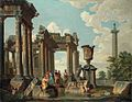 Giovanni Paolo Panini - Diogenes2.jpg