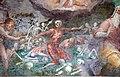 Giovanni battista naldini, resurrezione di lazzaro, putti e visione di ezechiele, 21 scheletri che si rianimano.jpg