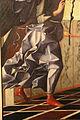 Giovanni bellini e aiuti, annunciazione, 1500 ca. 03.JPG