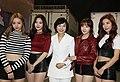 Girl's Day at the Korea Sale Festa Opening Ceremony.jpg