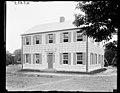 Girl Scouts Little House, Washington, D.C. LCCN2016892362.jpg