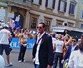 Giro2007 (9).JPG