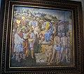 Girolamo genga, figlio di q.f.massimo riscatta da annibale i prigionieri romani, 1508-09, dal palazzo del magnifico petrucci 02.JPG