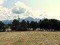 Giuncugnano-monte Argegna1.jpg
