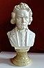 Giuseppe Bessi Beethoven.jpg